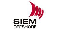 Siem Offshore